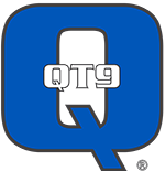 QT9™ QMS Web - ISO Quality Management Software